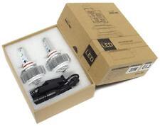 SHO-ME Cree LED HB4 9006 Headlight Bombillas Kit Conversion 2x20W 6000K 5200lm