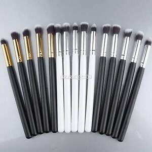 5-Pcs-Brush-Eyebrow-Eyeshadow-Pennelli-Professionale-Make-up-Foundation-SA88