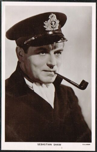 PICTUREGOER Main Series 1930s ☆ FILM STAR ☆ Postcards #1251 to #1317