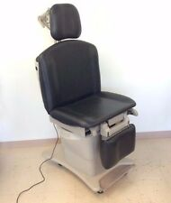 BREWER 7500 AssistPRO Power Programmable Procedure Table Exam Chair NEW 3yr wnty