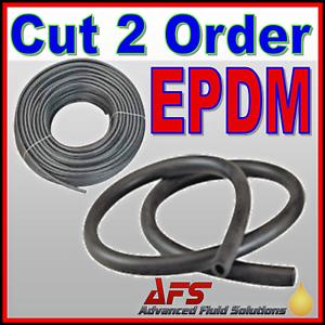8mm-5-16-EPDM-Smooth-Rubber-Tubing-Coolant-Radiator-Hose-Brake-Fluid-Tube-Pipe