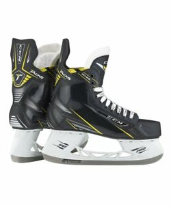 Tacks Sur 3092 Hockey De Glace Patins Ccm SZqz6z