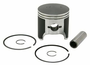 SPI-T-Moly-Standard-Bore-Piston-Kit-For-2000-2003-Arctic-Cat-ZR-600