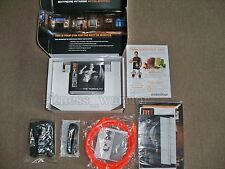P90X3 brand new, sealed, free shipping !!