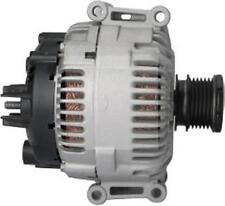 Lichtmaschine 180A Mercedes Viano W639 CDI 2.0 2,2 Vito 109 111 115 CDI TG17C041