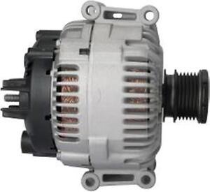 Lichtmaschine-180A-Mercedes-Viano-W639-CDI-2-0-2-2-Vito-109-111-115-CDI-TG17C041