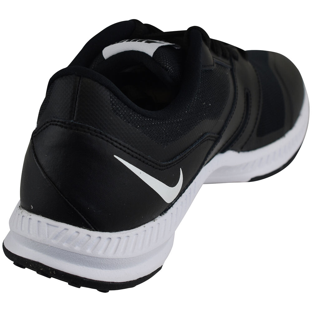 Nike Air Max Dynasty 2 Homme Chaussures Baskets Taille UK 8 EU 42.5-