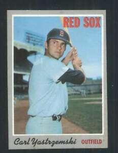 1970-Topps-10-Carl-Yastrzemski-NM-NM-Red-Sox-114865