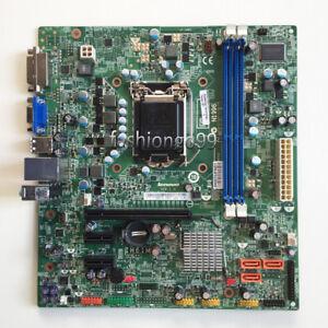 Lenovo Edge 71 Desktop (ThinkCentre) driver utility