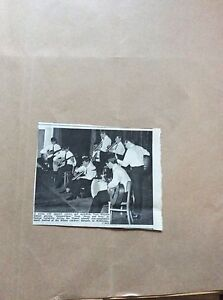 H1-1-ephemera-1967-picture-hereson-school-group-playing