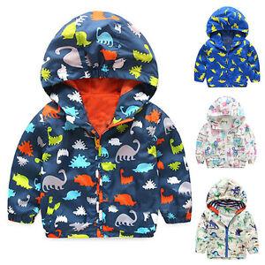 enfant-bebe-a-capuche-chaud-manteau-hiver-automne-pull-garcon-tout-petit-veste