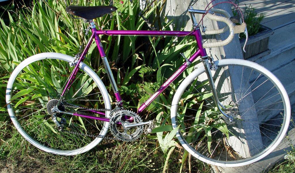 White Tires, fit Schwinn Road Bike,  27 x1-1 4 ,Free S H  stadium giveaways
