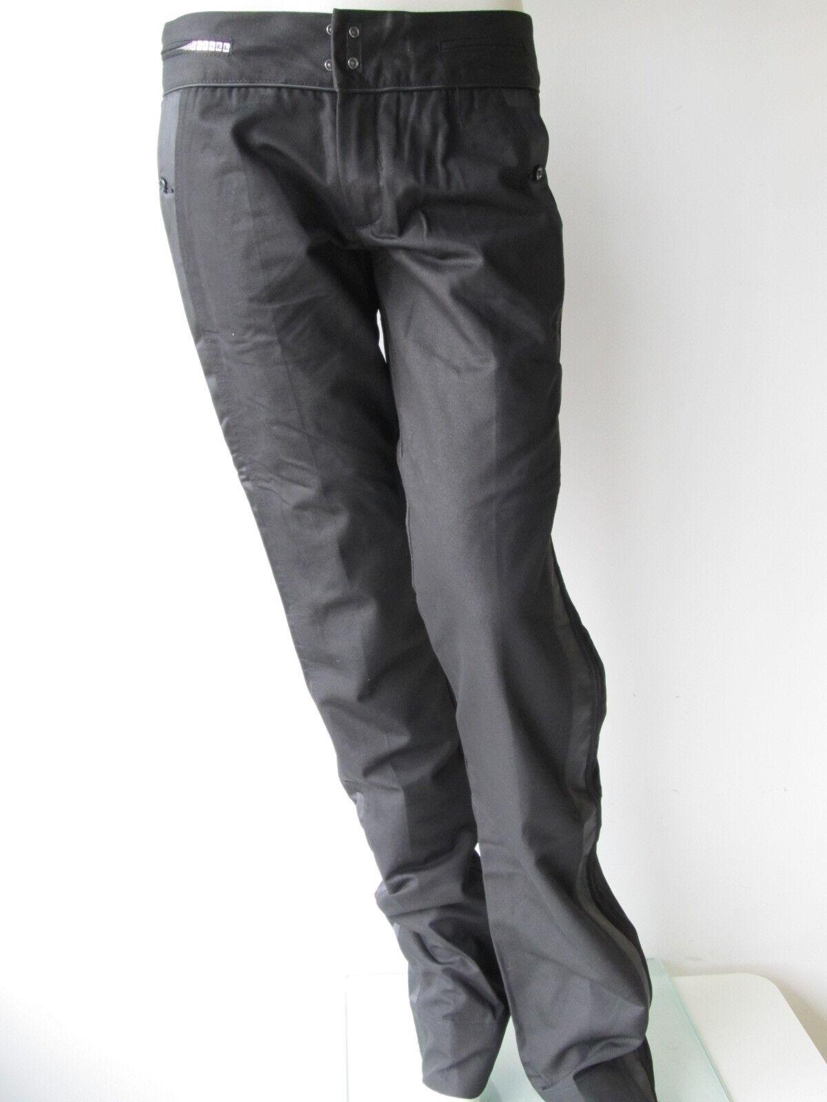 Diesel Damen Hose Pantalon Pants Neu Jeans Columba