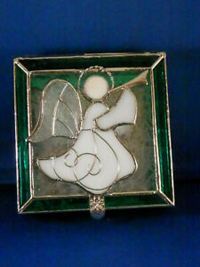 Stained-Glass-Guardian-Angel-Box-Large-Teal