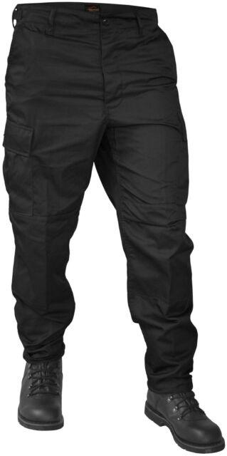 """normani® BDU-Shorts /""""Dasht/"""""""
