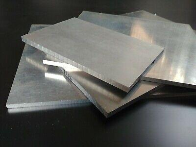 sheet EN-AW 5083 H111 10mm 12mm 15mm Aluminium plate