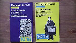 La-chaussee-d-039-Antin-Tome-1-et-2