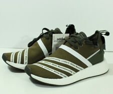 e96fb0c0c 100% Authentic Adidas White Mountaineering WM NMD R2 PK CG3649 SZ 6 DS NEW
