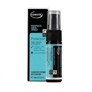 Comvita-Propolis-ORAL-spray-proteccion-20ml-Ayuda-a-mantener-HIGIENE-ORAL