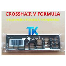 1PCS IO BACK PLATE FOR  CROSSHAIR V FORMULA-Z