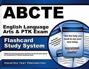 Abcte certification