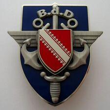 FRENCH ARMY - BASE DE DEFENSE STRASBOURG - HAGUENAU - G5222