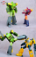 In-Stock-Transformers-Toy-Fans-Toys-FT-19-Apache-G1-Spring-Action-figure thumbnail 9
