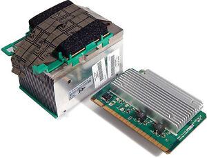 HP-DL580G5-Xeon-E7440-2-4Ghz-4-Core-CPU-Kit-487377-B21