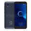 thumbnail 3 - Alcatel 1 5033E 4G LTE 16GB GSM Unlocked Dual SIM Android Phone Black NEW