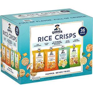 Quaker-Rice-Crisps-Variety-Pack-36-pk