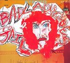 Bad Lady Goes to Jail [Digipak] by John Wesley Coleman III (CD, Oct-2010, Goner Records)