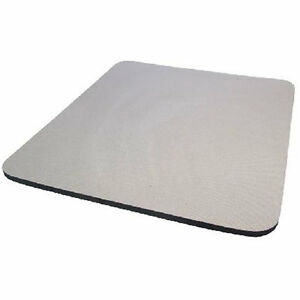 GREY-6-mm-Fabric-Mouse-Mat-Pad-For-All-Mice-Types-Foam-construction-PAD