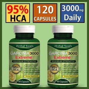 Garcinia cambogia pills in namibia