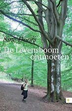 De Levensboom Ontmoeten by Sine Doors (2014, Paperback)
