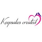 keepsakescreated