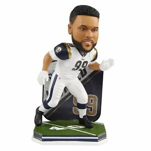 Aaron-Donald-Los-Angeles-Rams-Name-and-Number-Special-Edition-Bobblehead-NFL