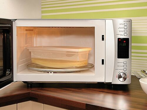 Spaghetti-Garer per il forno a microonde spaghetti FORNELLO PENTOLA PASTA CON portionierer