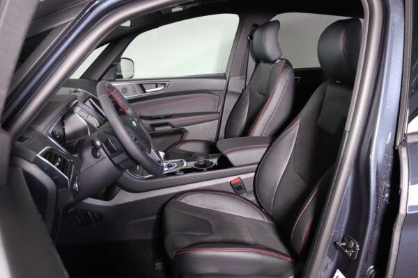 Ford S-MAX 2,0 EcoBlue ST-Line aut. - billede 4