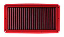 FILTRO ARIA BMC HONDA CIVIC X 1.5 Turbo DAL 2016 94501