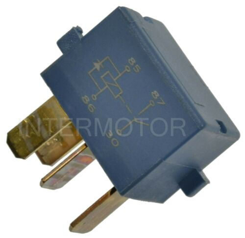 Standard Ignition RY-729 Fuel Pump Relay