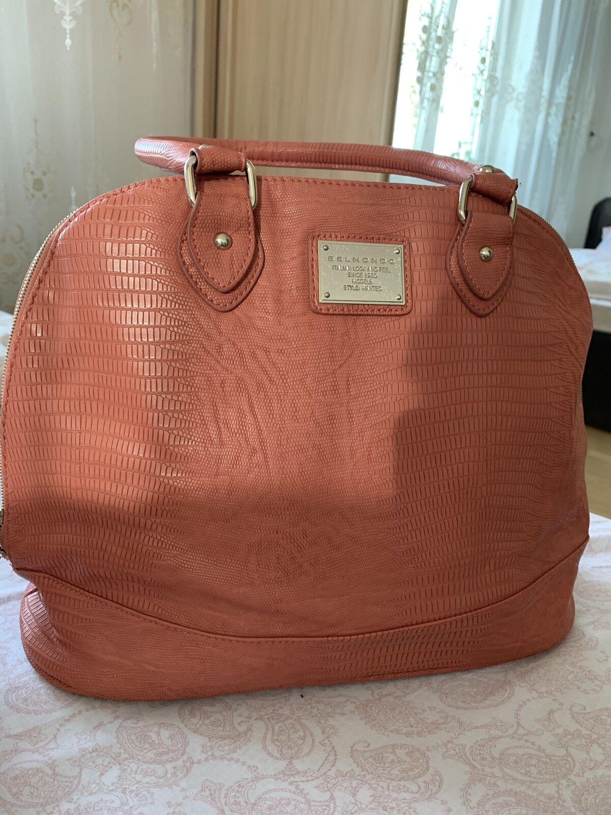 18829d44d37cc Tasche Umgängetasche Shopper Bag Belmondo Belmondo Belmondo ad80d3 Tasche  Umgängetasche Shopper Bag Belmondo Belmondo Belmondo ad80d3 ...