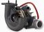 1449-9000-ReViVe-Diesel-Starter-Kit-c-w-Dispenser-Turbo-Cleaner-Restore-750ml