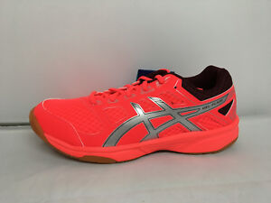 asics gel flare 6 kinder