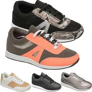 LADIES-RUNNING-TRAINERS-WOMENS-GIRLS-SPORTS-SHOCK-ABSORBING-FITNESS-SHOES-SIZE