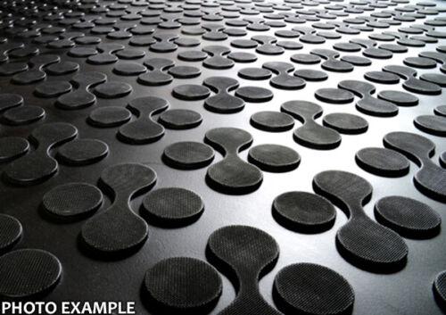 Gummi-Kofferraumwanne HYUNDAI TUCSON I 2004-2010 Laderaumwanne