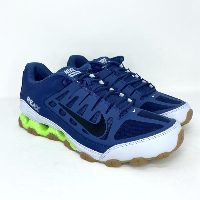 FILA Men's MB Mesh SNEAKERS Shoes 8 D(m