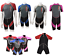 CHILDRENS-to-ADULT-NALU-SHORTIE-SHORTY-BEACH-SURF-NEOPRENE-WETSUIT-BOYS-GIRLS thumbnail 1