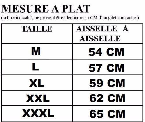 "M L XL XXL XXXL Biker custom Harley Gilet en Cuir /"" 23 patch Tête de Mort"