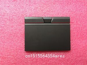 Details about Lenovo ThinkPad T440P T440 T450 E531 T431S W540 L540  synaptics gesture touchpad