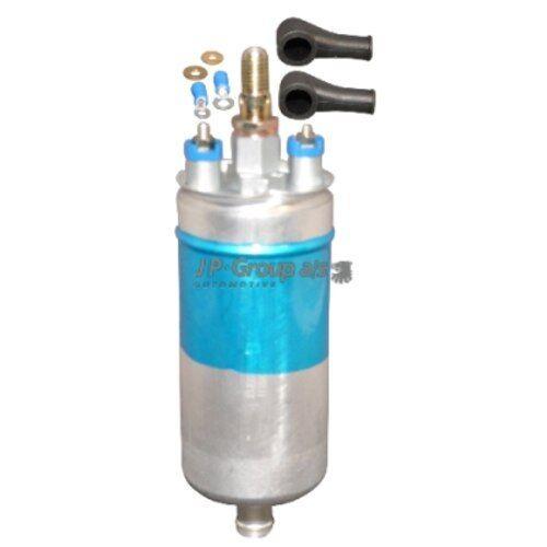 Kraftstoffpumpe 1115201400